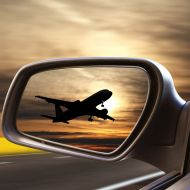 park & travel, larnaca airport parking, paphos airport parking, park travel larnaca,park & save