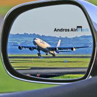 larnaca airport parking - paphos airport parking andros airpark