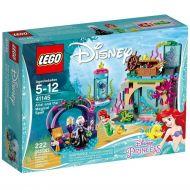 LEGO Disney Princess Η Άριελ και το Μαγικό Ξόρκι - 41145
