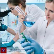 Γενική Ανάλυση Αίματος - Yiannoukas Λευκωσία, Λάρνακα , Λεμεσός, Πάφος