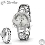 Γυναικείο Ρολόι Caring της Her Jewellery