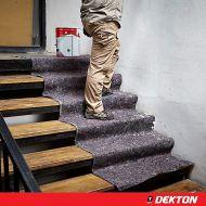 DEKTON Absorbent Dust Sheet DT95480 1 x 3 m