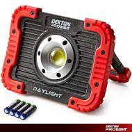 DEKTON XW750 Φακός Επιθεώρησης , Εργοταξίου 450 Lumens DEKTON DT50703 - skroutz.com.cy