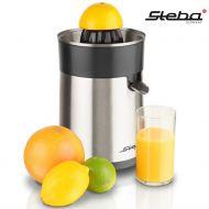 Αυτόματος Ηλεκτρικός Αποχυμωτής Εσπεριδοειδών - Design citrus press ZP 1 - skroutz.com.cy