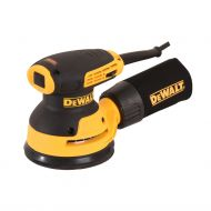 DEWALT - DWE6411 Παλμικό Τριβείο 1/4in Φύλλου 230W - skroutz.com.cy