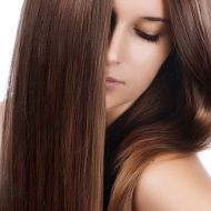 ENVY HAIR Design Nicosia - brazilian Keratin