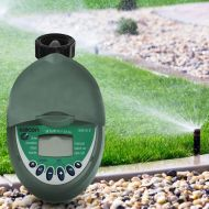 Προγραμματιστής ποτίσματος μπαταρίας 9001 – Galcon irrigation controller 9001 3/4'' - skroutz.com.cy