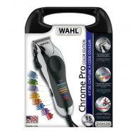 Κουρευτική Μηχανή ChromePro WAHL 79527-016 - skroutz.com.cy
