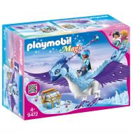 Playmobil - Πουλί-Φοίνικας του Χιονιού PL9472 - skroutz.com.cy