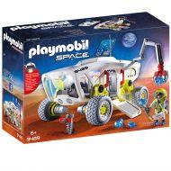 Playmobil Διαστημικό όχημα Εξερεύνησης Άρη - 9489 - Skroutz.com.cy