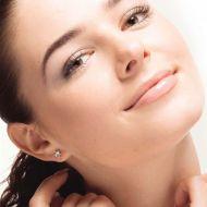 RF Θεραπεία Προσώπου-Effleurage Beauty & Spa, Λευκωσία