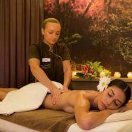full body relax massage, massage, full body massage, massage in cyprus, professional relax massage, 4 hands massage, cyprus best massage, massage Limassol, top spas & wellness centers in cyprus, limassol massage, nicosia massage
