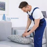 Bio - Καθαρισμός Καναπέ, Πολυθρόνας - Σαλονιών - D.M Building Care LTD - skroutz.com.cy