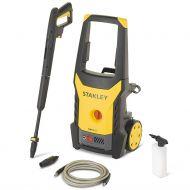 Stanley - SXPW17E Πλυστικό Μηχάνημα 1700W 130bar