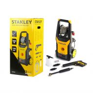Stanley SXPW18E High Pressure Washer (1800 W, 135 bar, 440 l/h) - skroutz.com.cy