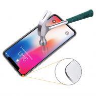 Αντιχαρακτικό Γυαλί Προστασία της Οθόνης του iPhone ή Samsung