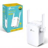 TP-Link TL-WA855RE 300Mbps Wi-Fi Range Extender - skroutz.com.cy