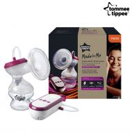Electric Breast Pump - Tommee Tippee Made For Me  - 423626 - skroutz.com.cy