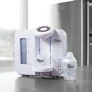 TOMMEE TIPPEE PERFECT PREP - WHITE (42370840) - skroutz.com.cy