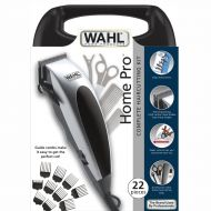 Wahl Home Pro 9243-2216 Κουρευτική Μηχανή - skroutz.com.cy