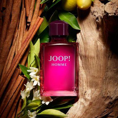 Ανδρικά Αρώματα Κύπρος,Ανδρικά Αρώματα Joop!,joop αρωμα hondos center,joop γυναικειο αρωμα,joop perfume,joop homme κριτικες,joop homme hondos center τιμη,joop κολωνια γυναικεια,joop wow,joop homme parfum