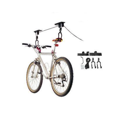 Σύστημα Ανύψωσης Ποδηλάτου Bike Lift