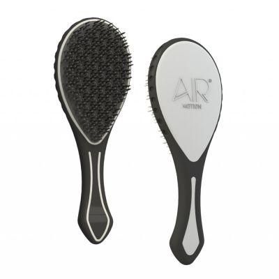 Επαναστατική Βούρτσα Μαλλιών AirMotion PRO - AirMotion hairbrush - skroutz.com.cy
