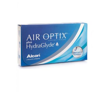 φακοι επαφησ μηνιαιοι μυωπιασ, air optix contact lenses,hydraglyde,alcon,contact lens cyprus,fakoiepafis,skroutz,eshop,marketplace,cyprus,προσφορές,directdeals,milliouni.com,