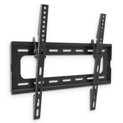 "Amiko Wallmaster Slimline TV Wall Bracket LCD LED Plazma Size  23"" to 55"" Tilt"" TV Mount - skroutz.com.cy"