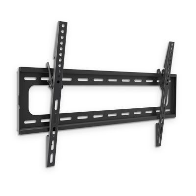 "Amiko Wallmaster Slimline TV Wall Bracket LCD LED Plazma Size 32""-64"" TV Mount - skroutz.com.cy"