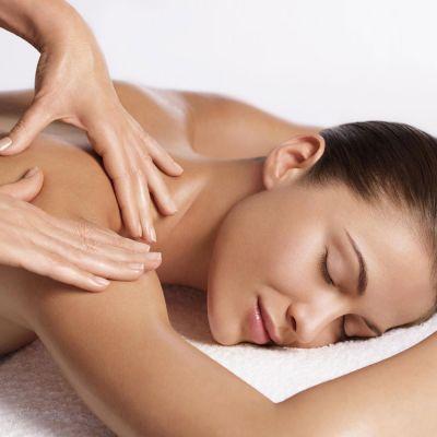Full Bοdy Massage ή Αθλητικό Massage-στο ΑVRAAMIDOY SPA στη Λευκωσία - Skroutz.com.cy