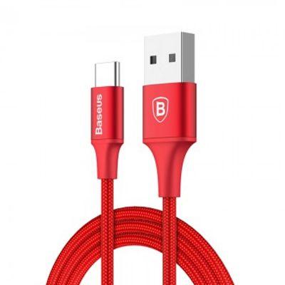 Type-C Cable Baseus - Catsu - B09 - skroutz.com.cy