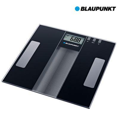 BLAUPUNKT Bathroom Scale BSM401