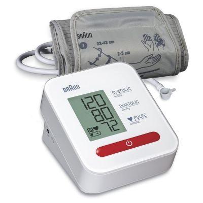 Πιεσόμετρο Μπράτσου Braun ExactFit-1 BUA5000 V1 Pressure Monitor - skroutz.com.cy