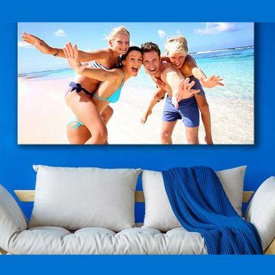 Εκτύπωση Δικών σας Φωτογραφιών σε Καμβά Υψηλής Ποιότητας - Print Canvas Photos Cyprus - Skroutz.com.cy