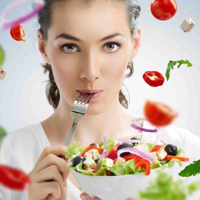 τεστ τροφικής δυσανεξίας - skroutz.com.cy