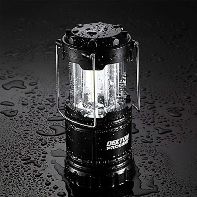 Pro light XA300 Adventurer lantern - skroutz.com.cy