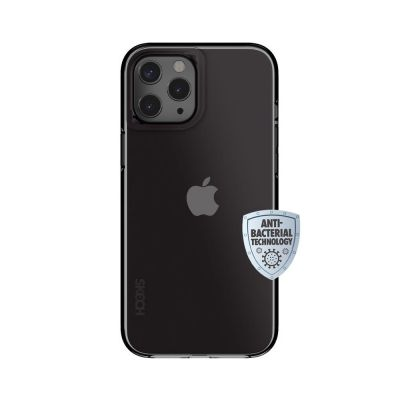 DUO Onyx Case For iPhone 12/12 Pro
