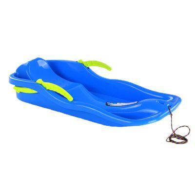 Έλκηθρο - Moni Sledge Race - Μπλέ - 1210030 - Skroutz.com.cy