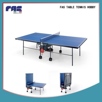 FAS TABLE TENNIS HOBBY (INDOOR) 6PIN0052 - 1163065
