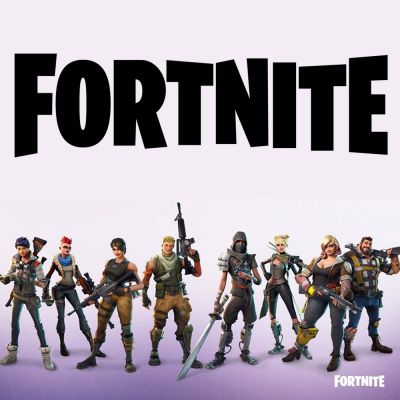 fortnite skroutz cyprus φιγούρες fortnite, Fortnite, Φιγούρες, videogames, epic games fortnite mobile, skroutz, eshop, marketplace, cyprus, προσφορές