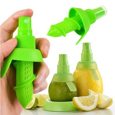 Συσκευασία με 2 Lemon Sprayers