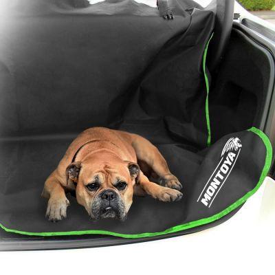 Κάλυμμα προστασίας αυτοκινήτου για ζώα πίσω θέσης – Montoya - skroutz.com.cy