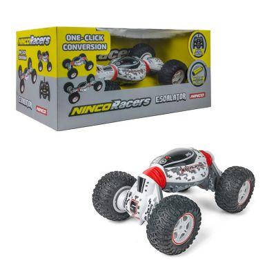 NINCO R/C RACERS ESCALATOR 93136 - skroutz.com.cy