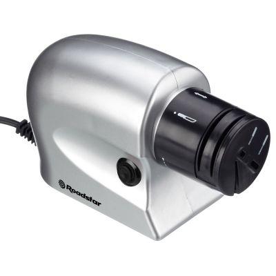 Έξυπνο ακονιστήρι κουζίνας πολλαπλών χρήσεων EKS-350 - skroutz.com.cy