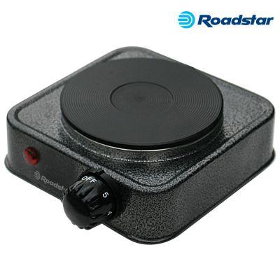 Roadstar Ηλεκτρική Εστία - Μάτι EP-1050 - skroutz.com.cy
