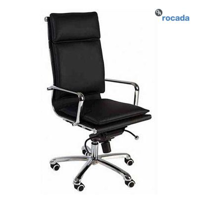 Rocada Executive Office Chairs 986 - ROC-RD-986 - skroutz.com.cy