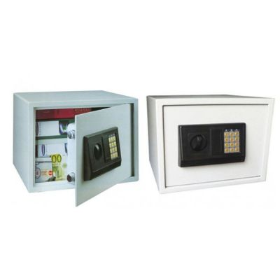 Χρηματοκιβώτιο Ασφαλείας T20E - skroutz.com.cy