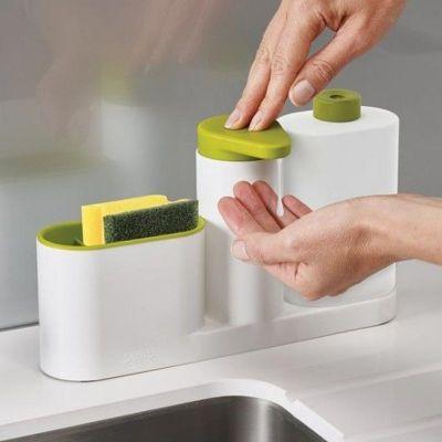 σαπουνοθηκη κουζινας,dispenser παγκου κουζινας,σαπουνοθηκη κουζινας κυπρος,ντισπενσερ κουζινας ικεα,dispenser νεροχυτη κουζινας,ντισπενσερ μπανιου,ντισπένσερ κουζίνας,σαπουνοθηκη jumbo,σαπουνοθηκη ταξιδιου,dispenser νεροχυτη franke