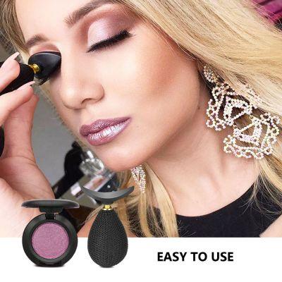 Σφραγίδα Τοποθέτησης Μακιγιάζ Ματιών με 1 Κίνηση - Phoera Eyeshadow Stamp - Skroutz Beauty Products